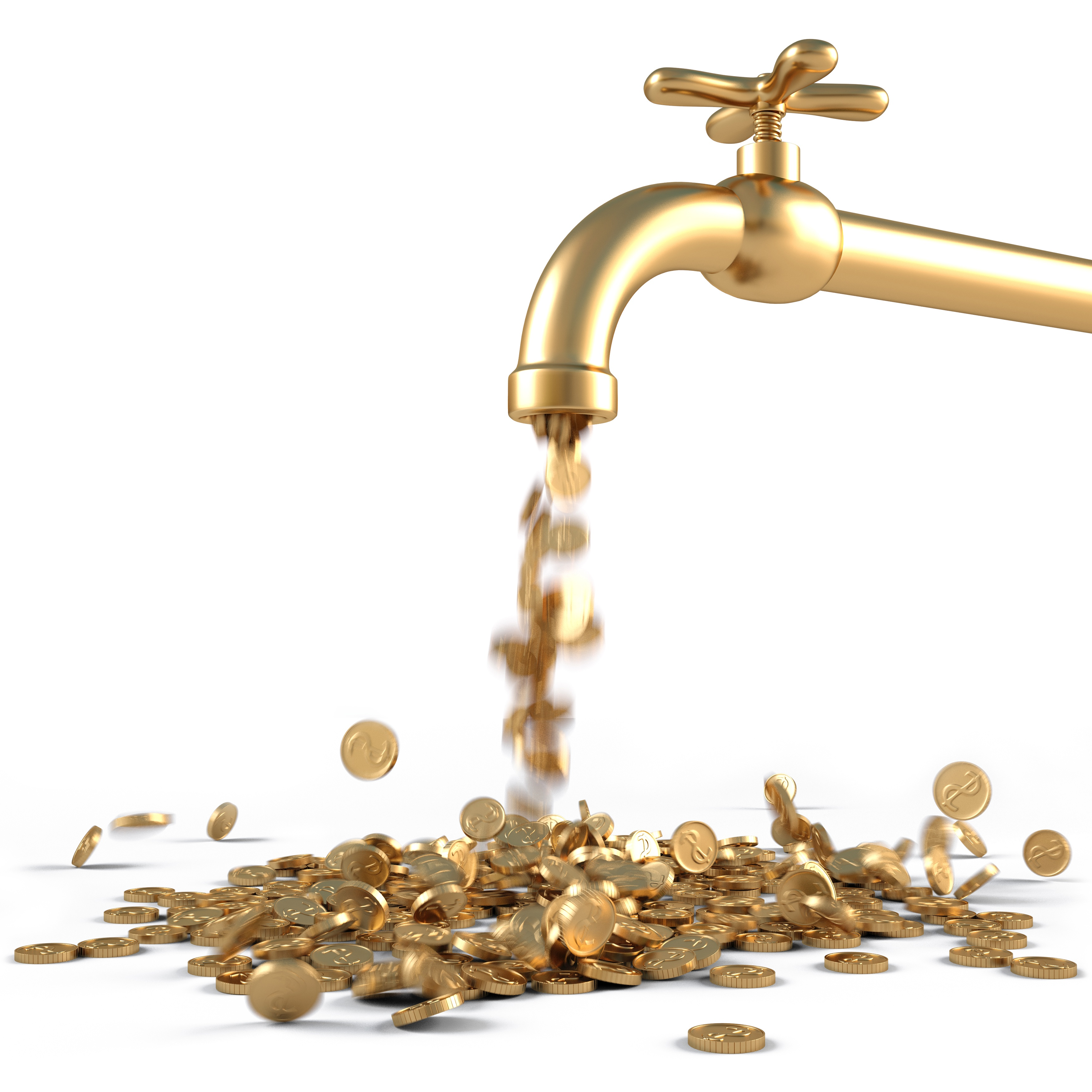 MoneyStream.jpg
