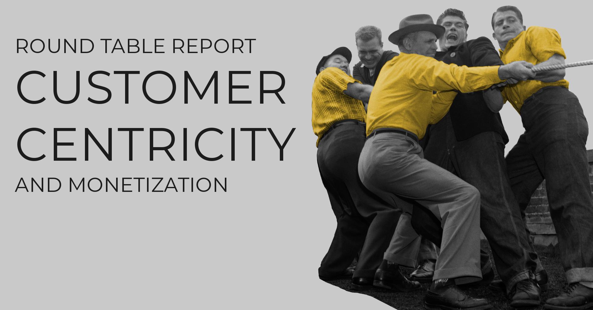 CustomerCentricity-1