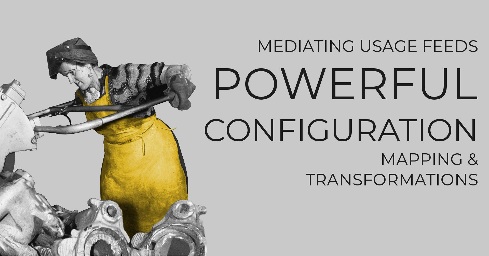 Powerful Mediation