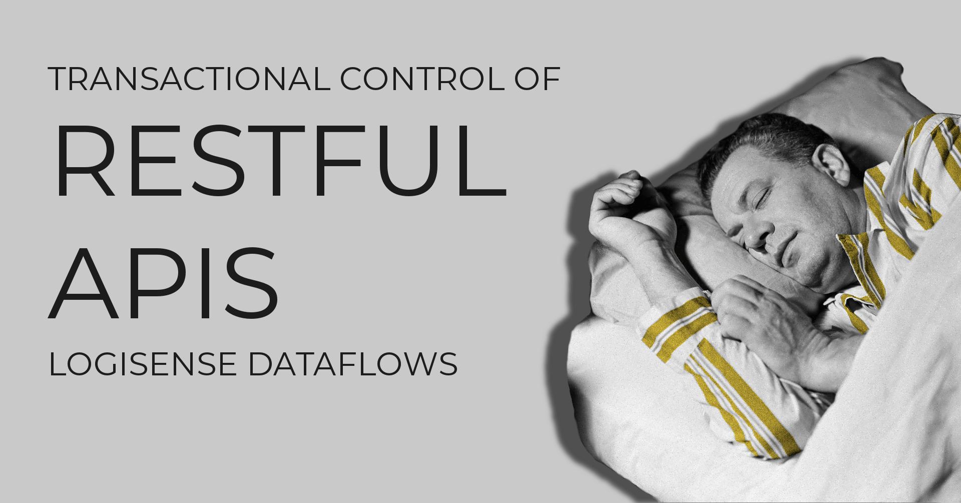 Restful APIs